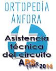 Ortopedia ANFORA