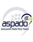 Aspado