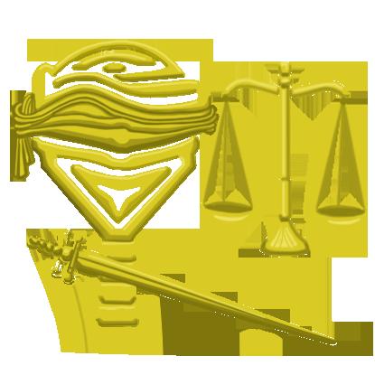 Normativa y Reglamento