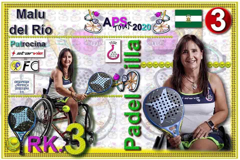 Rk003 CromoH Mariluz del Rio 2020