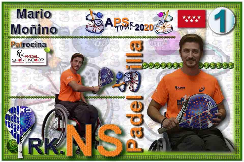 Rk0NS CromoH Mario Moñino